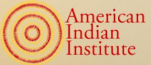 American Indian Institute