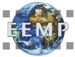 eempc
