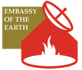 Embassy of the Earth