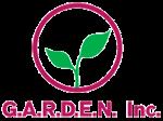 gardeninc
